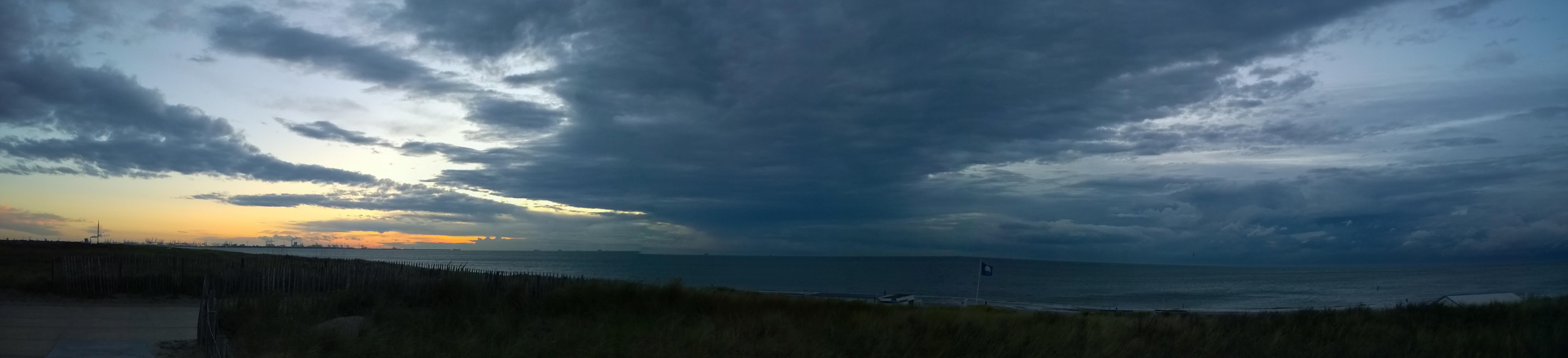 WP_20150916_20_02_28_Panorama
